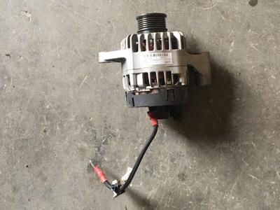 Alternatore Jeep Renegade 1600 TD Denso - 51884351
