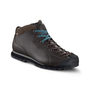 SCARPA - Mojito Basic Mid GTX - Dark Brown