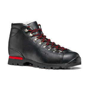 SCARPA - Primitive - Black