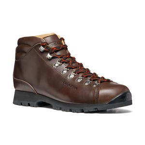 SCARPA - Primitive - Brown