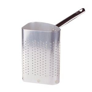 Spicchio singolo alto in alluminio per pentole Fasa diam 36 alto 19