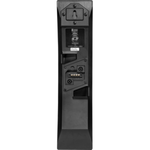 ProAudio DK504