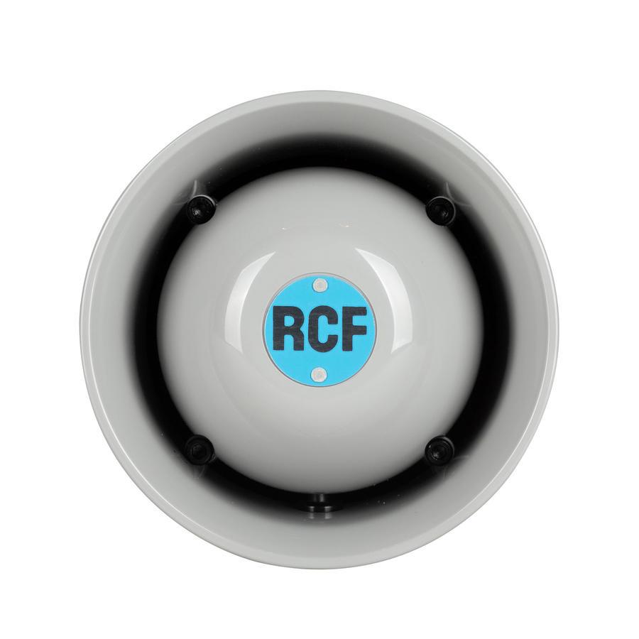 RCF HD 1110 - 8Ω