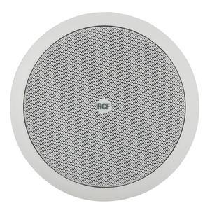 RCF PL 60