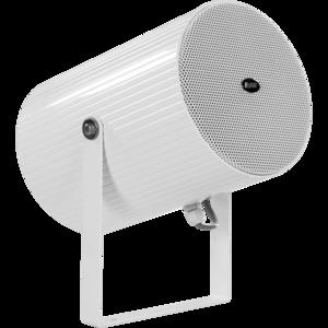 ProAudio DK88T