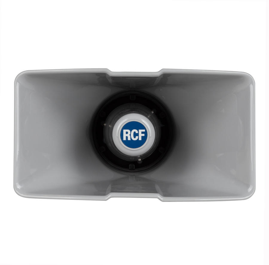 RCF HD 3216/T