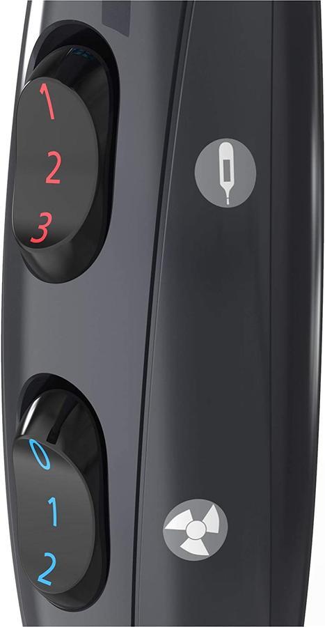 IMETEC PHON K5 2200W POWER TO STYLE