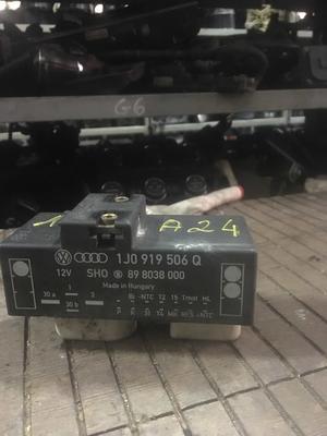 Elettrovalvola convertitore di pressione turbocompressore Mercedes W210-Classe E  - A0005450427