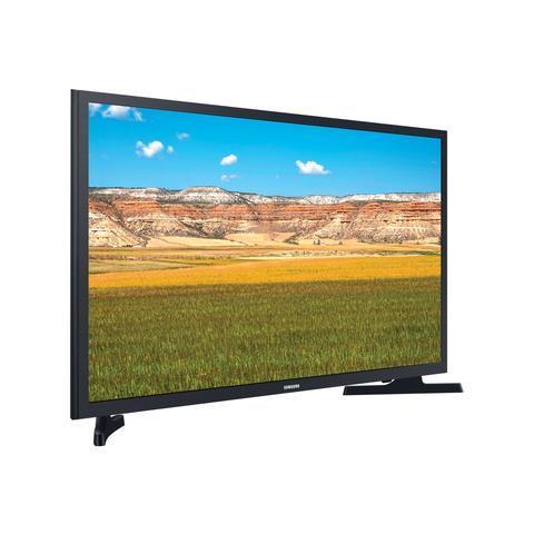 SAMSUNG TV 32  T4302 HD READY DVB/T2 SMART EUROPA BLACK