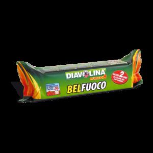 Diavolina Belfuoco