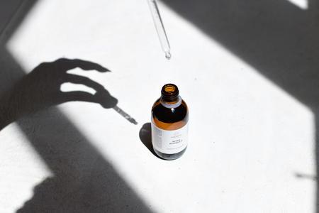 Acido Glicolico professionale al 5%