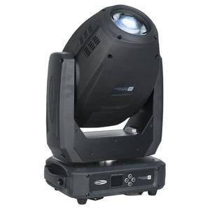 SHOWTEC PHANTOM 3R HYBRID Lampada YODN R3 inclusa
