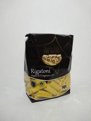 Rigatoni speciali Gragnano TRE MULINI