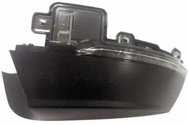 Freccia Specchio Retrovisore Destra Skoda VolksWagen VW 6R0949102F