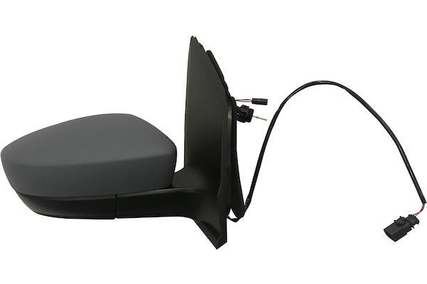 Specchio Retrovisore Destro Seat Mii Skoda Citigo VolksWagen UP 1S1857508AB9B9