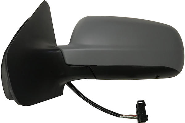 Specchio Retrovisore Sinistro VolksWagen Golf IV 1J1857507D521C / 3B1857537B / 1J1857507D01C