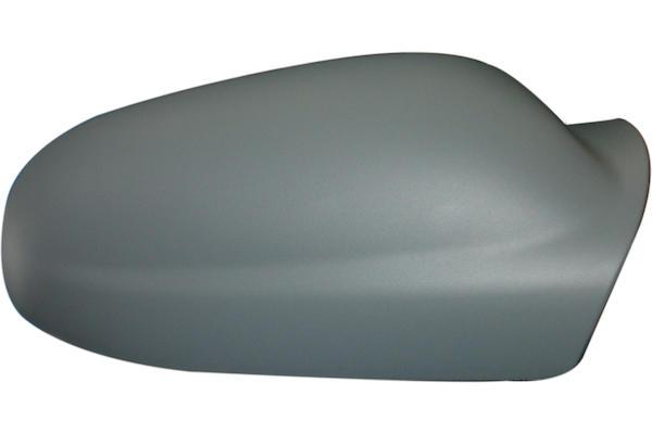 Calotta Specchio Retrovisore Destro VolksWagen VW Fox 5Z0 857 538A GRU 5Z0857538AGRU
