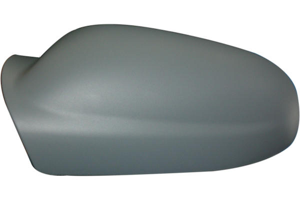Calotta Specchio Retrovisore Sinistra VolksWagen VW Fox 5Z0 857 537A GRU 5Z0857537AGRU