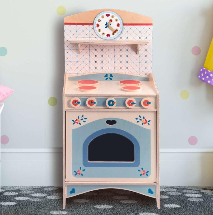 Cucina Per Bambini Mobiletto Con Fornelli Per Bambini Mobiletto Per Cucina Componibile Per Bambini Cucina Giocattolo Cucina Per Giocare Cucina Per Bambini Cucina Gioco Giocare In Cucina Giochi Per Bambini Giochi In
