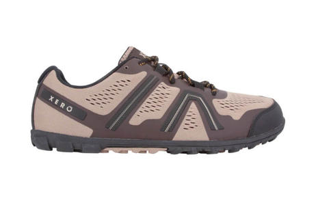 Xero Mesa Trail, Uomo,  Desert Brown