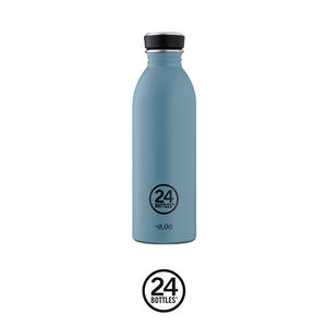 24Bottles Urban Powder Blue