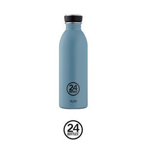 24Bottles Urban Powder Blue