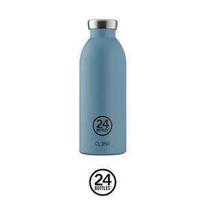 24Bottles Clima Powder Blue
