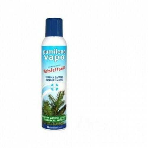 PUMILENE VAPO® DISINFETTANTE SPRAY 250 ml