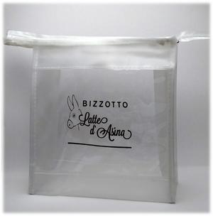Trousse Bizzotto