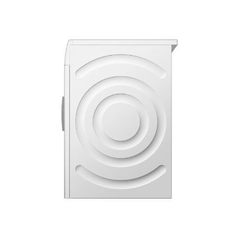 BOSCH Lavatrice Standard WAN24058IT Serie 4 8 Kg Classe A+++ Centrifuga 1200 giri