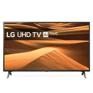 LG TV 55 UN70003 4K SMART DVB-T2/S2 EUROPA BLACK