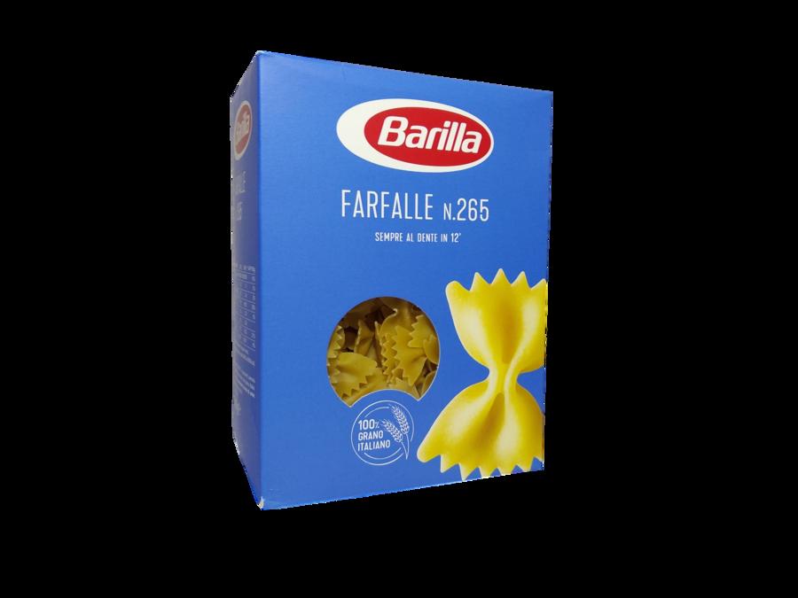 Farfalle Barilla