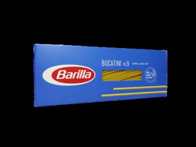 Bucatini Barilla