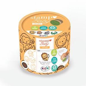 Stampo Baby Eco Savana