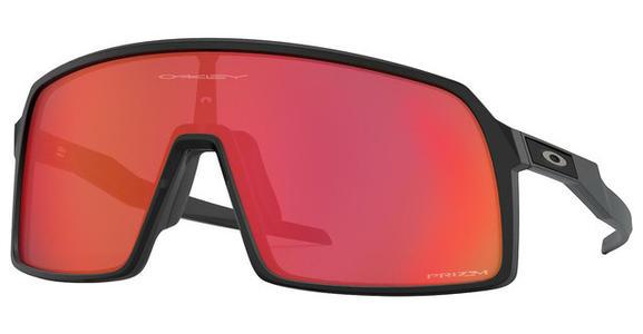 Occhiale da sole Oakley Sutro  OO9406-11