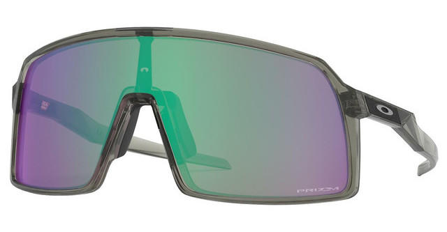 Occhiale da sole Oakley Sutro  OO9406-10