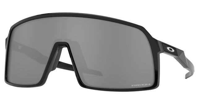 Occhiale da sole Oakley Sutro  OO9406-01