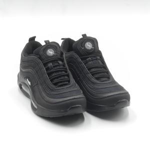 Canguro sneakers donna CA271