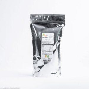 LECITINA DI SOIA IN GRANULI 16OZ (453 gr)