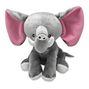 Aroma Warm Elefante