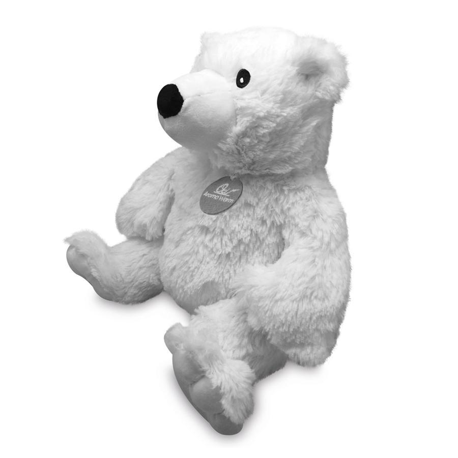Aroma Warm Orso Polare