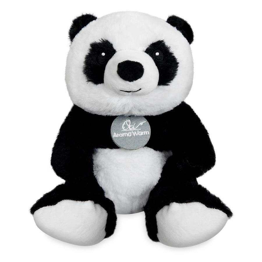 Aroma Warm Panda