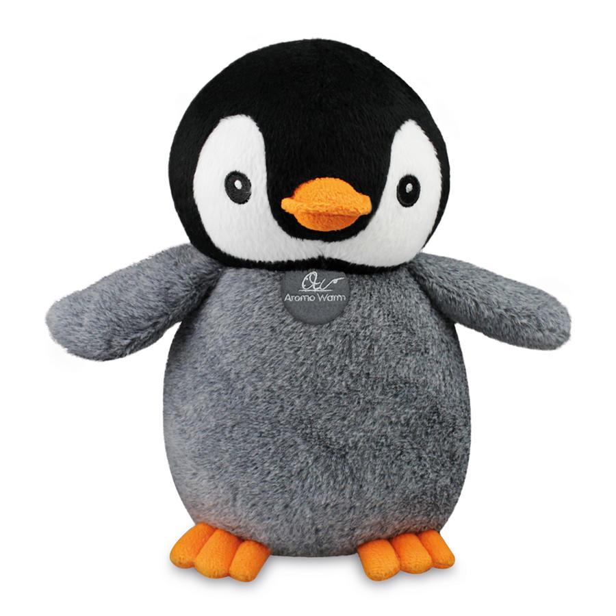 Aroma Warm Pinguino