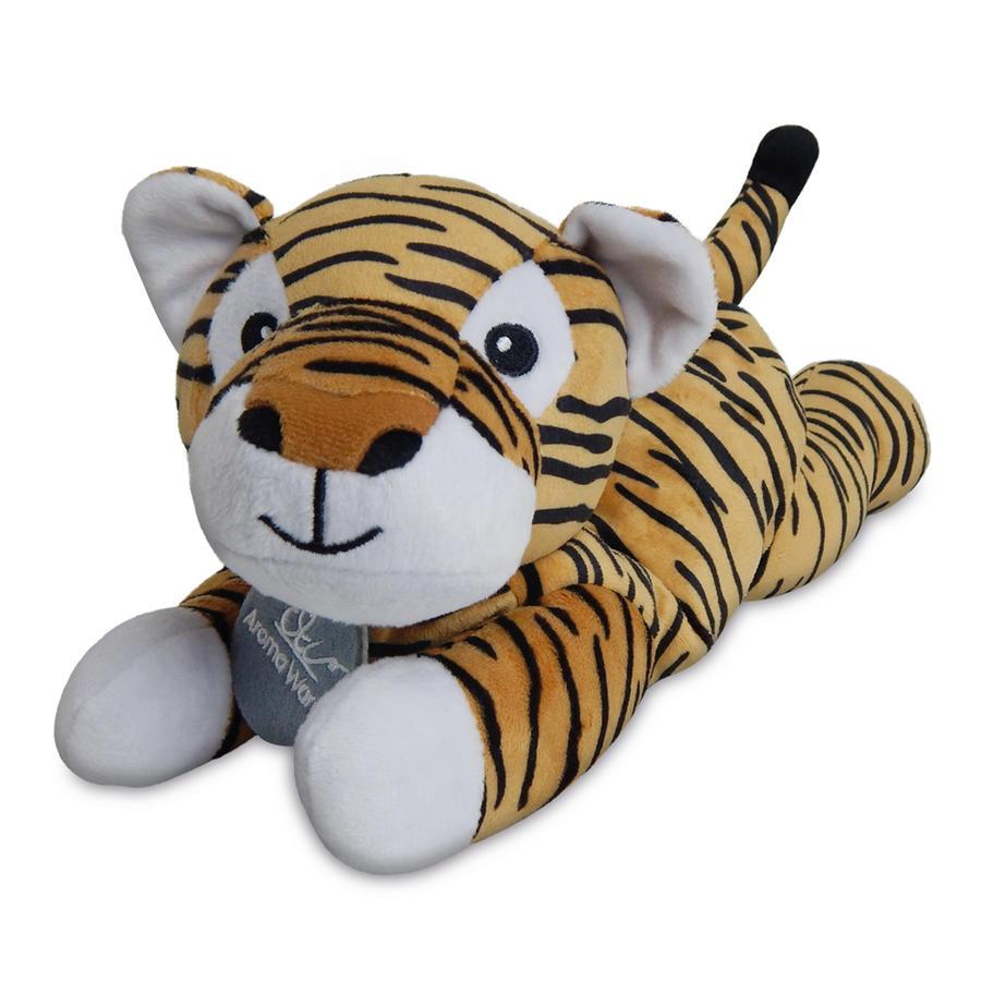 Aroma Warm Tigre