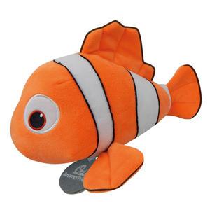 Aroma Warm Pesce Pagliaccio