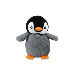 Aroma Warm Pinguino Mini