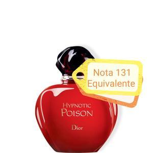 Nota 131 ricorda Hypnotic Poison