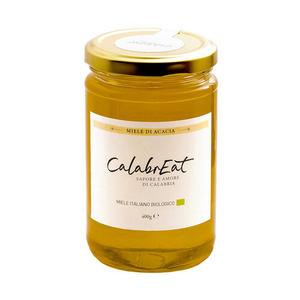 Miele di Acacia, Calabreat, 400 gr