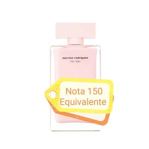 Nota 150 ricorda For Her Narciso