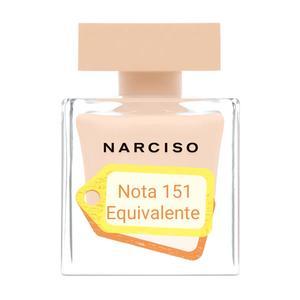 Nota 151 ricorda Narciso Poudree